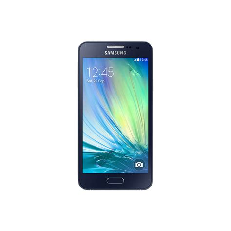 Samsung A3 New Samsung Galaxy A3 Price New Galaxy A3 Metal Phone