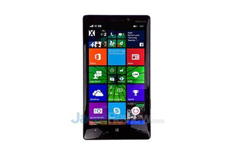 Nokia Lumia Kamera Terbaik review nokia lumia 930 windows phone 8 1 kencang lagi lagi dengan kamera terbaik jagat review
