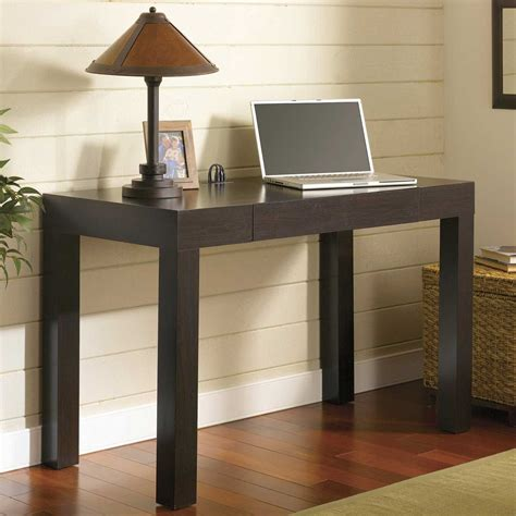 Inexpensive Writing Desk by 25 Lastest Cheap Home Office Desks Yvotube