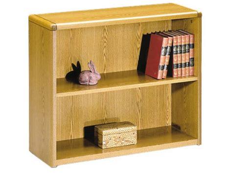 hertz office furniture hon 1 shelf bookcase 36 quot wx29 6 quot h library shelving bookcases