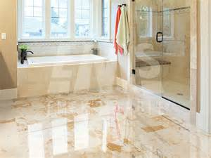 marble tile bathroom ideas best marble tile bathroom ideas on hexagon tile marble