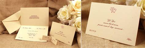 testi partecipazioni matrimonio partecipazioni matrimonio cosa scrivere per un testo