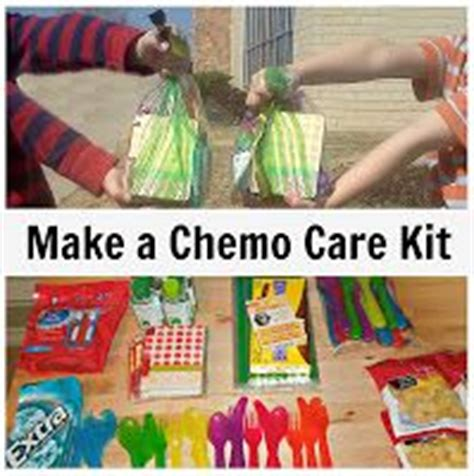 free stuff for chemo patients chemo care chemo care package and care packages on pinterest