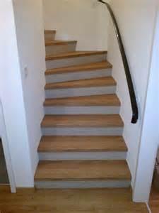 treppen teppich sisal sisal teppich treppe verlegen carprola for