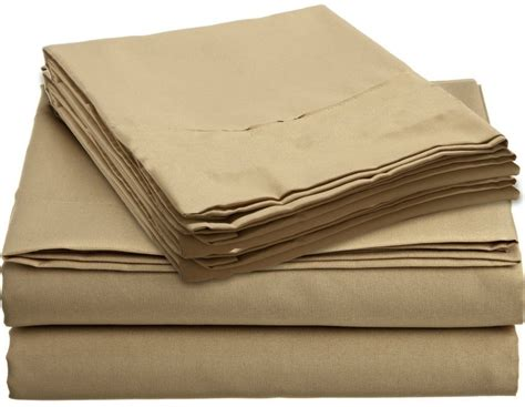 best linen sheets best linen sheets for a perfect night s sleep