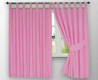 hot pink blackout curtains pink blackout curtains 54 drop in hot pink for sale in