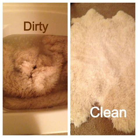 how to clean a skin rug how to clean sheep skin rug roselawnlutheran
