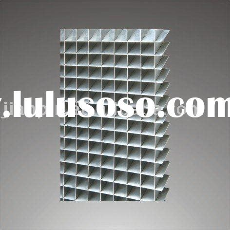 egg crate light diffuser egg crate ceiling light louvers egg crate ceiling light