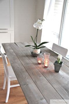 Dining Table Stain Colors 1000 Ideas About Driftwood Stain On Canoe
