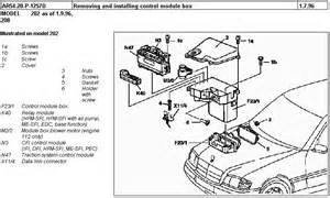 mercedes s500 fuse box location get free image about wiring diagram