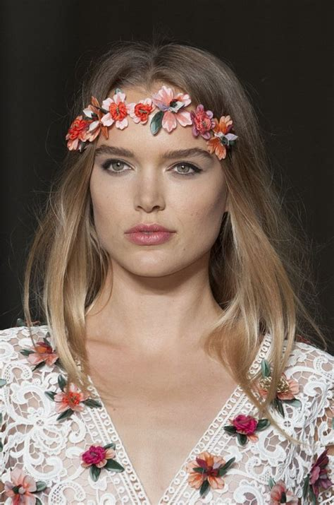 headbands trends the hottest fashion trend 15 stylish headbands to rock
