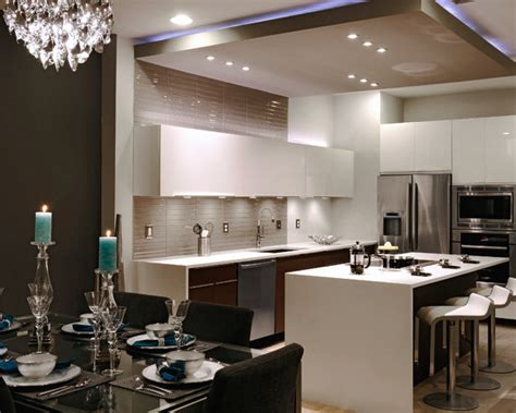 current kitchen trends latest kitchen trends beautiful homes design