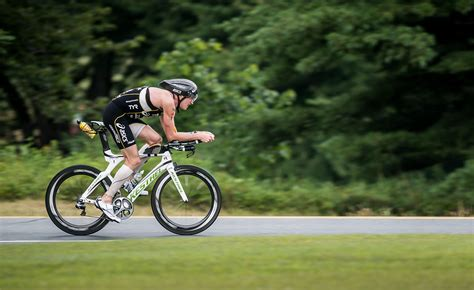 ironman lake placid event schedule ironman official