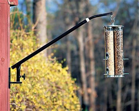 1000 images about bird feeder on pinterest wild birds