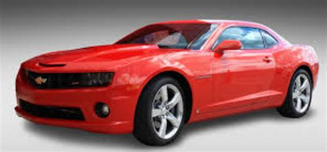 camaro curb weight 2016 camaro ss curb weight cars for you