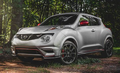 juke nismo lowered game let s play page 9