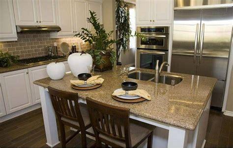 nice center island designs for kitchens ideas railing 206 lot central cuisine ikea en 54 id 233 es diff 233 rentes et