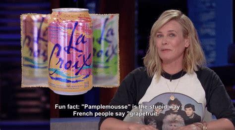 Lacroix Meme - five facts about lacroix smosh