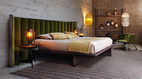 bedrooms from roche bobois roche bobois bedroom digitalstudiosweb com