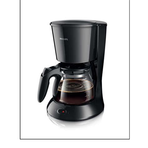 Coffee Maker Philips philips coffee maker hd7431 20 lakwimana