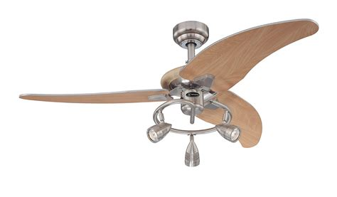 ceiling fan with spotlights best ceiling fans with lights reviews keep cool with the