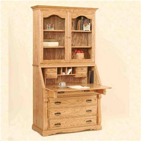 narrow desk narrow desk home furniture design