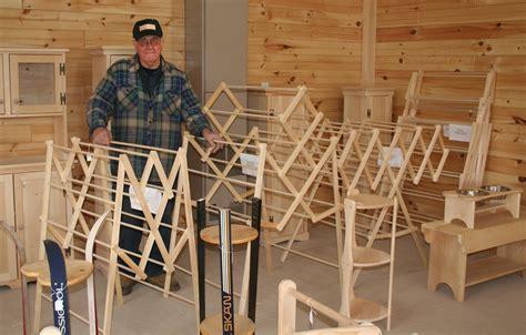 november  woodmaster tools testimonials