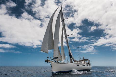 best boat to sail around the world sailing around the world on tamarisk boats