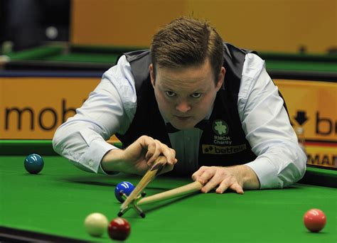 how to improve pool skills the billiards