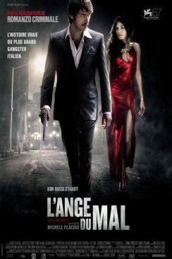 regarder l ange streaming vf complet en francais regarder l ange du mal vallanzasca gli angeli del male