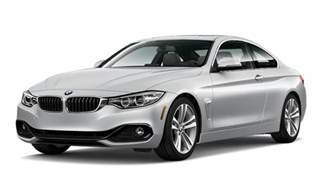 Bmw Price Bmw 4 Series Reviews Bmw 4 Series Price Photos And