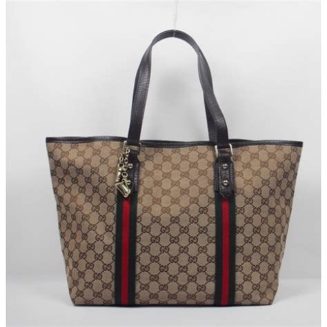 Harga Handbag Chanel Original handbag gucci murah handbags 2018