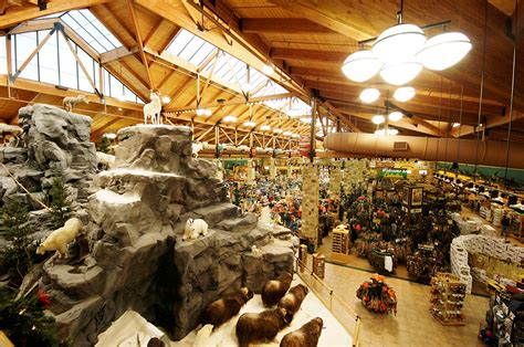 cabelas fort worth tx boats cabela s retail inc