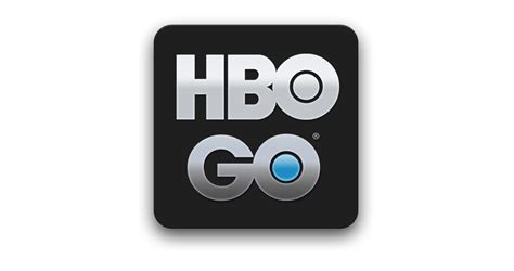 hbo go android hbo go archives droid