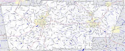 polk county oregon map bridgehunter polk county