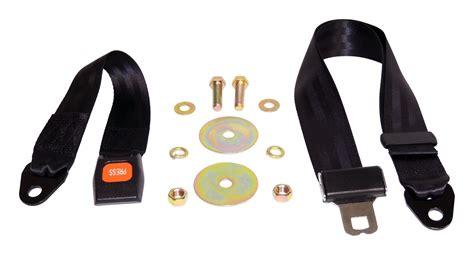 cj7 seat belt replacement crown automotive belt1b seat belt 76 95 cj5 cj7 scrambler