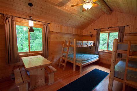 build cheap rental cabins studio design gallery