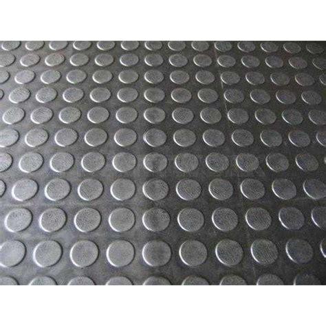 Parfum Untuk Karpet jual karpet karet anti slip koin oleh surya utama packing
