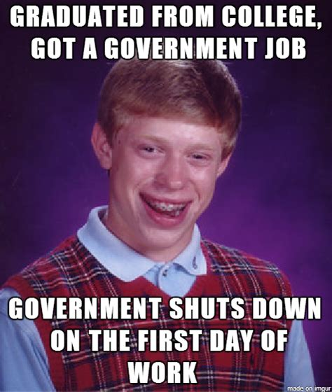 Government Memes - government shutdown memes image memes at relatably com