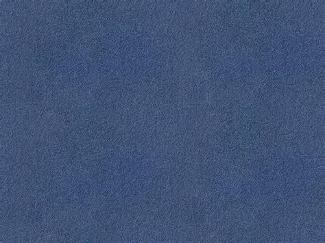 blue wall texture tileable blue wall texture sharecg