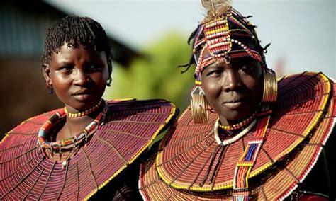 Uganda Calendario 2018 Viajes Uganda Kenia Tanzania Y Zanzibar 2018 Safari 23 D 237 As