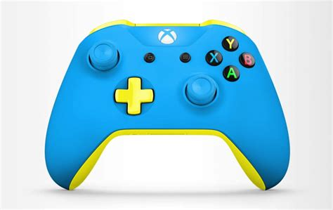 design xbox one controller design lab s xbox one controller availability won t be