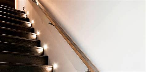 eclairage escalier interieur eclairage escalier interieur