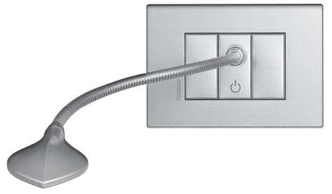 Light Switch Cover Serie Civili Placche Supporti E Funzioni Bticino