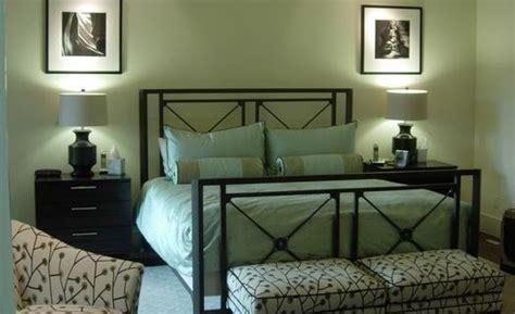 simple indian bedroom interior design simple bedroom design india archives pooja room and rangoli designs