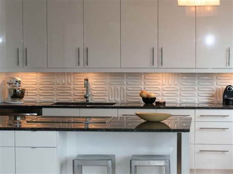 home depot backsplash for kitchen home depot kitchen backsplashes 28 images backsplash