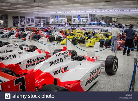 indy motor speedway museum indianapolis motor speedway of fame museum