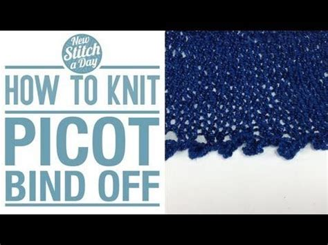 how to bind knitting 17 best images about knitting bind methods on