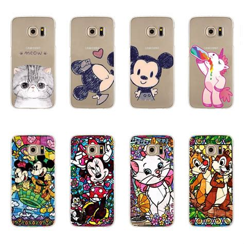 Samsung Galaxy A5 A510 Winny The Pooh Silicon 3d Boneka Kartun get cheap unicorn unicorn unicorn aliexpress alibaba