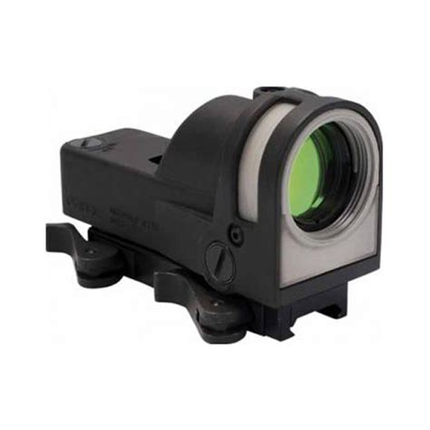 meprolight mepro 21 reflex sight meprolight red dot sights mg meprolight m21 reflex sight 4 3moa dot